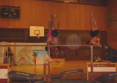 2003_soiree_1