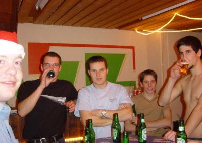 2003_soiree_20