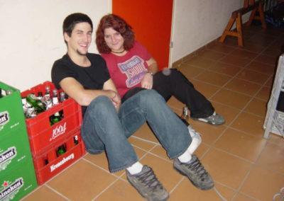 2003_soiree_7