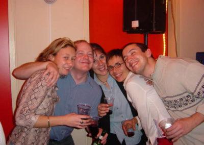 2003_soiree_8