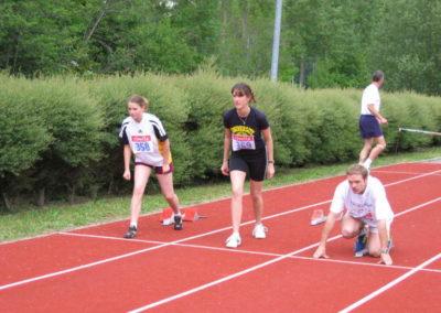 2004_athleticorbe_10