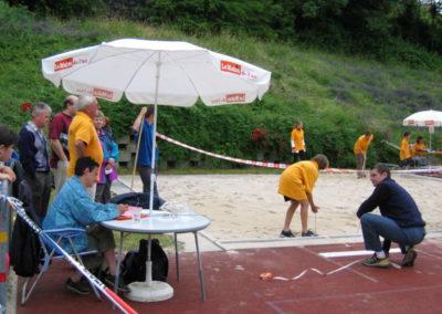 2004_athleticorbe_11