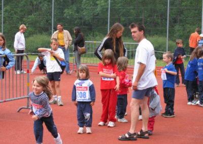 2004_athleticorbe_12