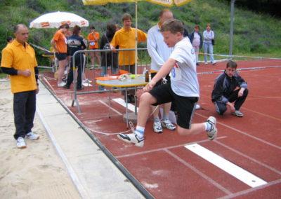 2004_athleticorbe_15