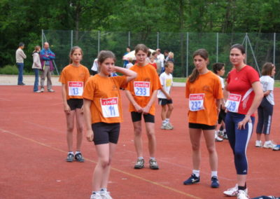 2004_athleticorbe_25
