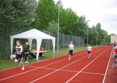 2004_athleticorbe_32