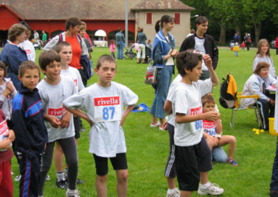 2004_athleticorbe_43