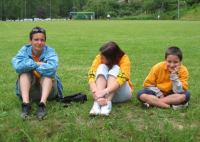 2004_athleticorbe_54