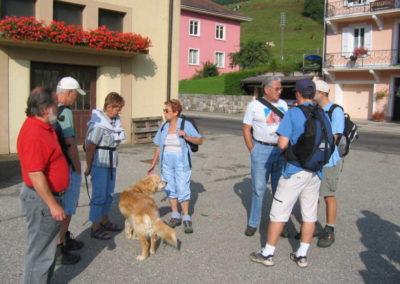 2004_marche_5