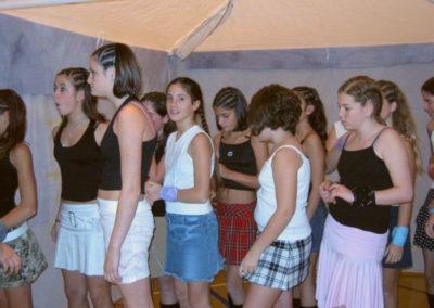 2004_soiree_56