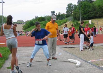 2005_athleticorbe_12