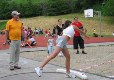 2005_athleticorbe_13