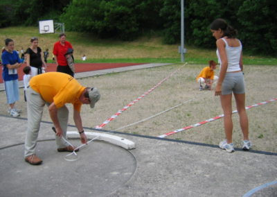 2005_athleticorbe_14