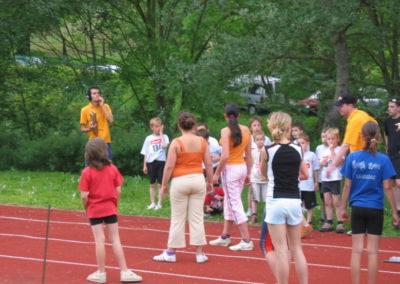 2005_athleticorbe_18