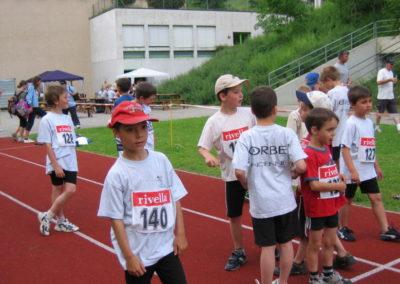 2005_athleticorbe_3