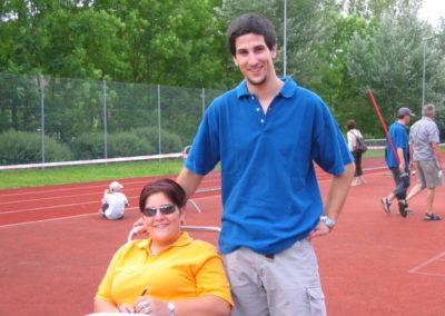 2005_athleticorbe_8