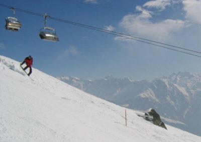 2005_ski_1
