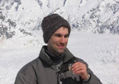 2005_ski_10