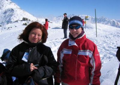 2005_ski_12
