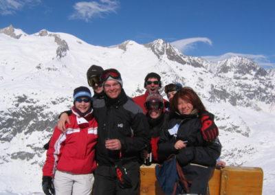 2005_ski_13