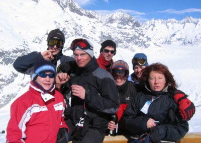 2005_ski_14