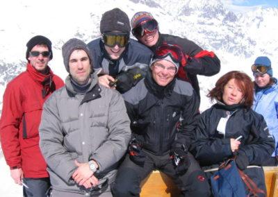 2005_ski_15