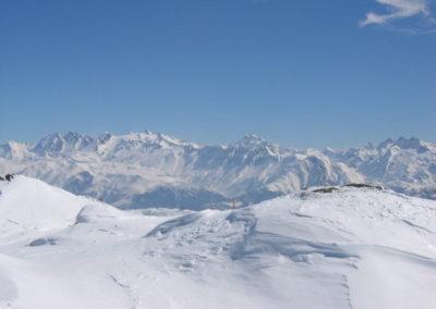 2005_ski_19