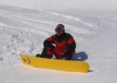 2005_ski_2