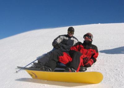 2005_ski_23