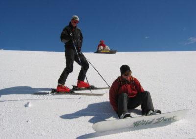 2005_ski_24