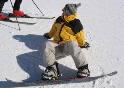 2005_ski_25