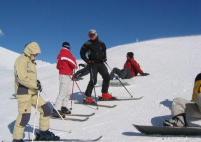 2005_ski_26