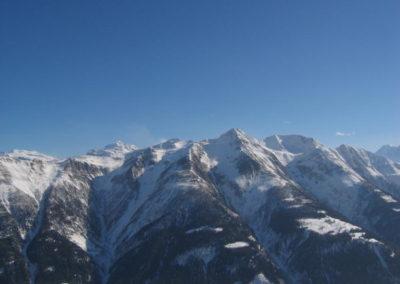 2005_ski_29