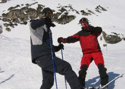 2005_ski_3