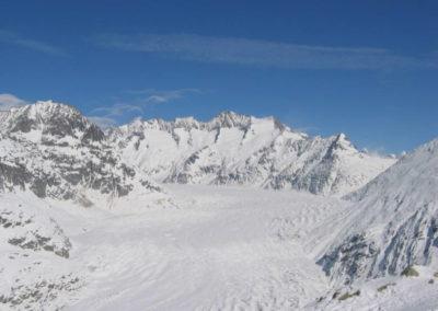 2005_ski_4