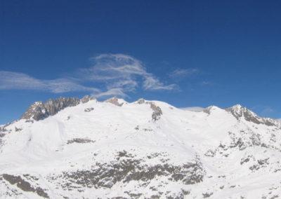 2005_ski_41