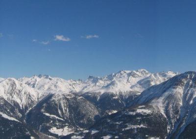 2005_ski_42