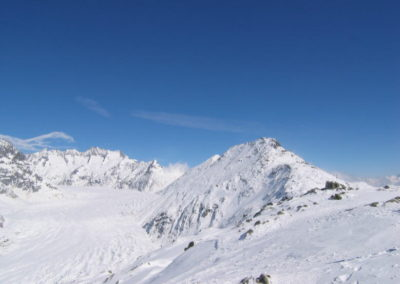 2005_ski_6