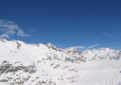 2005_ski_9