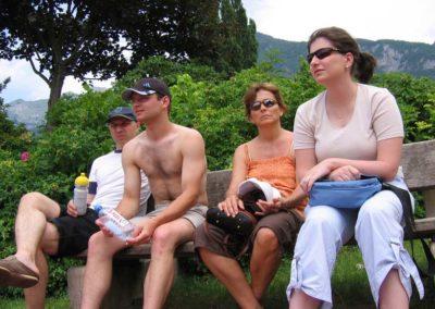 2006_aigle_ind_actifs_13