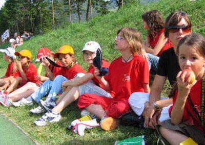 2006_aigle_societe_jeunesse_25