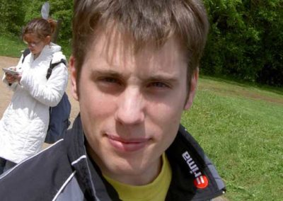 2006_croy_42