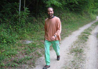 2006_marche_11