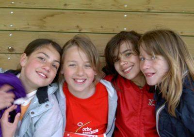 2006_vallorbe_18