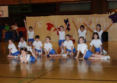 Gym_Orbe_20101127_027