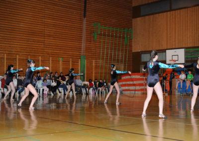 Gym_Orbe_20101127_041