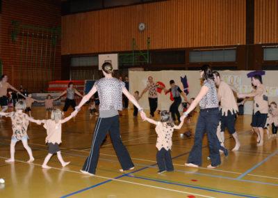 Gym_Orbe_20101127_070