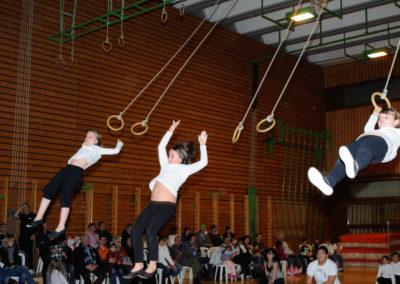 Gym_Orbe_20101127_080