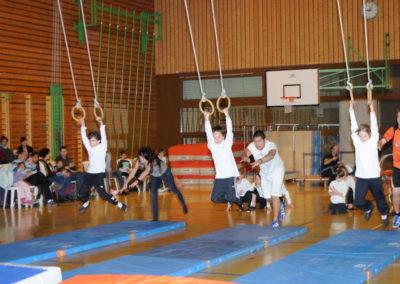 Gym_Orbe_20101127_082