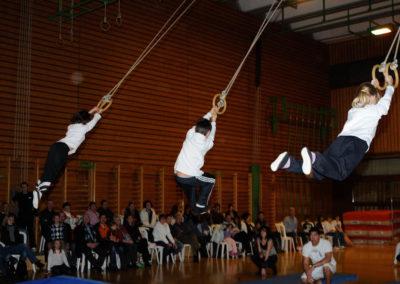 Gym_Orbe_20101127_083